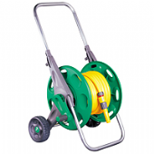 Hose Pipes, Reels & Carts